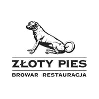 zloty-pies