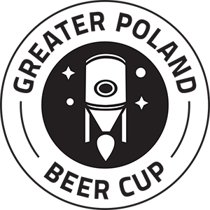 Greater Poland Beer Cup logo