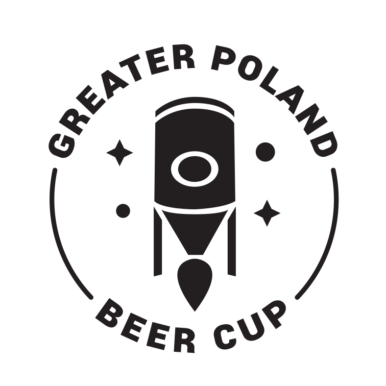 Greater Poland Beer Cup