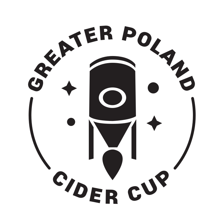 Greater Poland Cider Cup