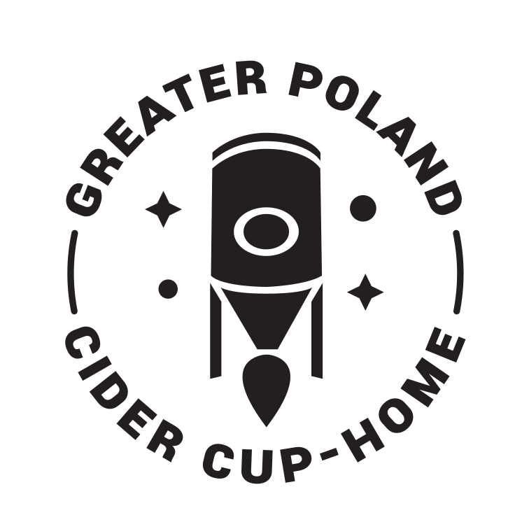 Greater Poland Cider Cup Home
