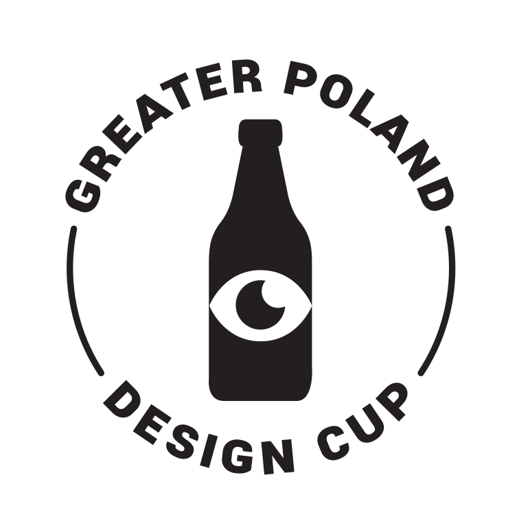 Greater Poland Design Cup